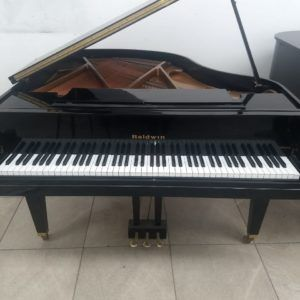 Baldwin Piano Grand