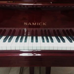 samick piano grand venta sale sell buy